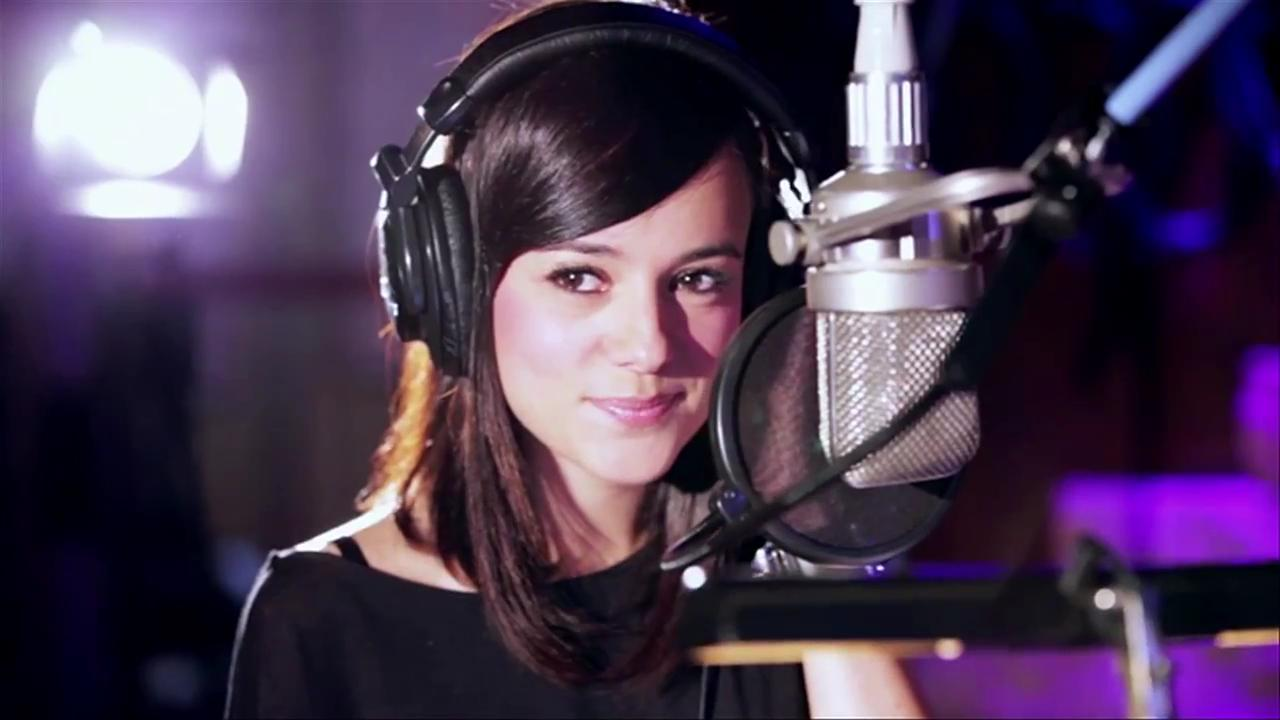 Alizee Psychedelices