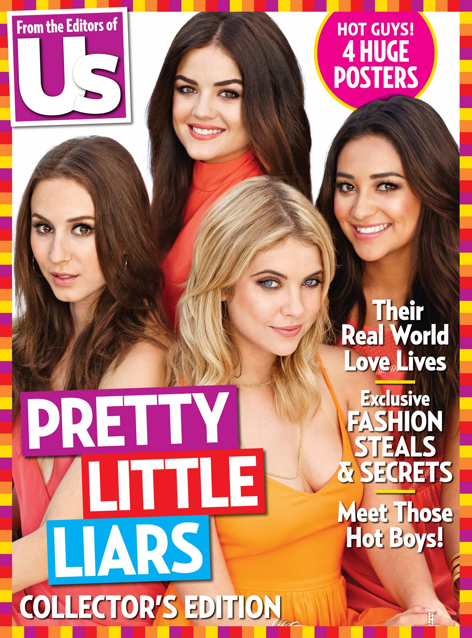 PLL_Us_Weekly_PLL_Special_Collector_s_Edition_July_2013_1.jpg